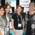 Dr. Golez, Dr. Keenan, Dr. Stigen, Sheila St. John