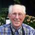 Dr. Howard Herning
