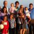 Schubergfamilyslide