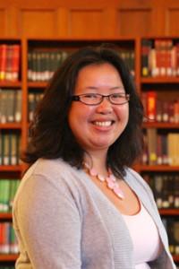 Karen Chan, PhD (2)