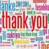 thank-you-word-cloud-1024x791 (2)
